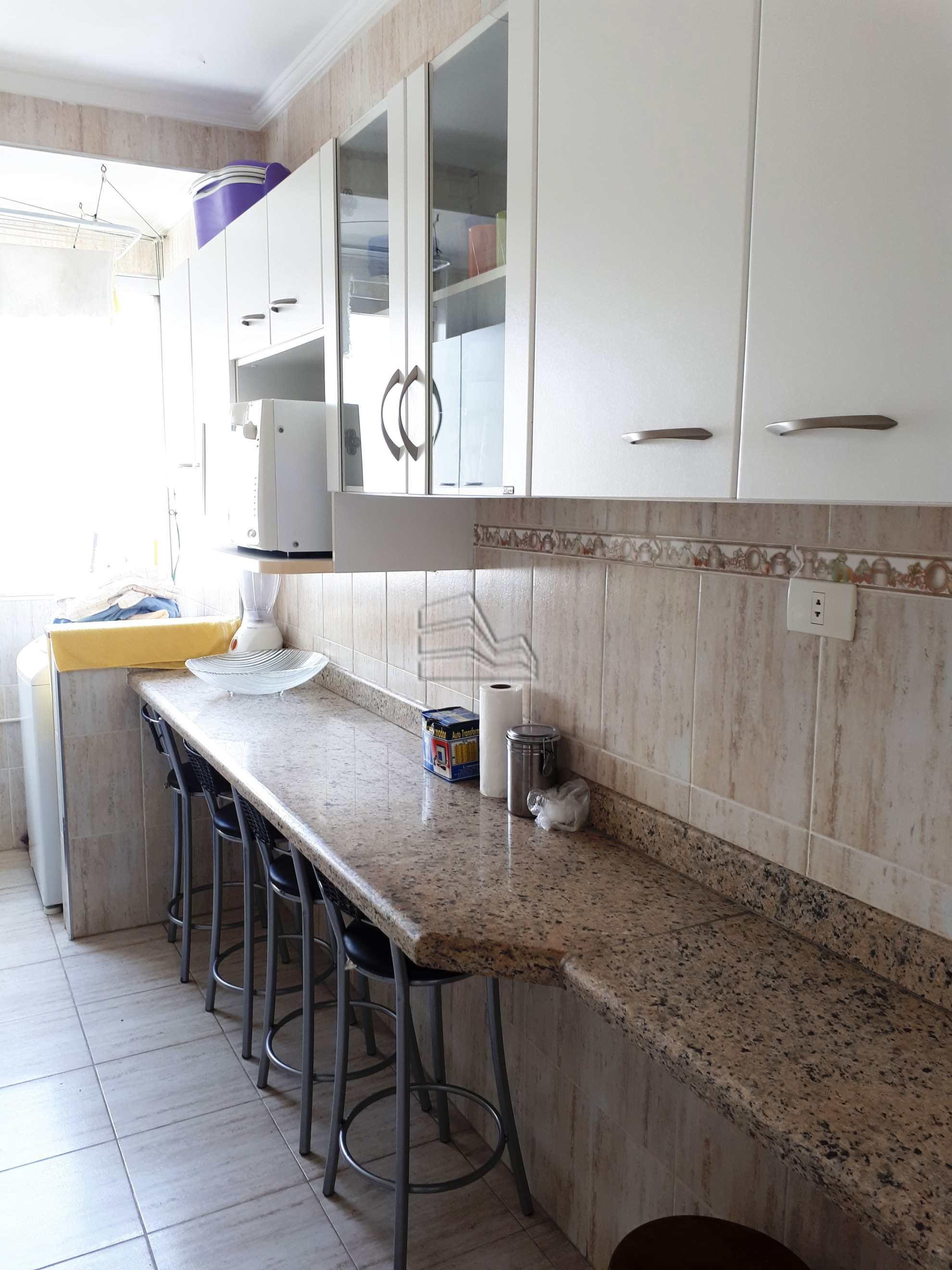 1. cozinha 3