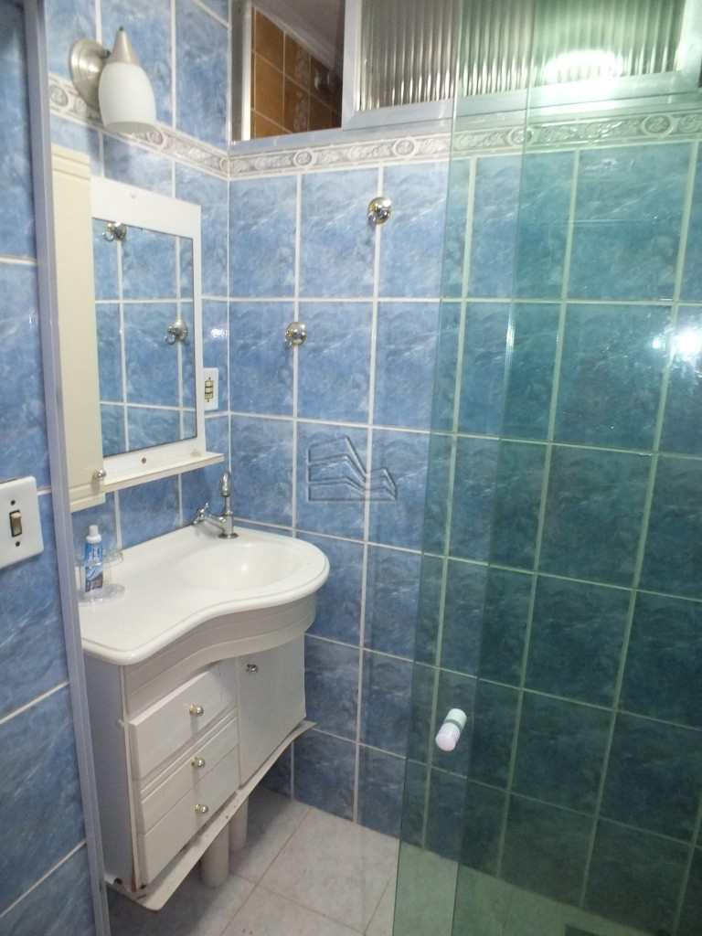 5. banheiro   (3)
