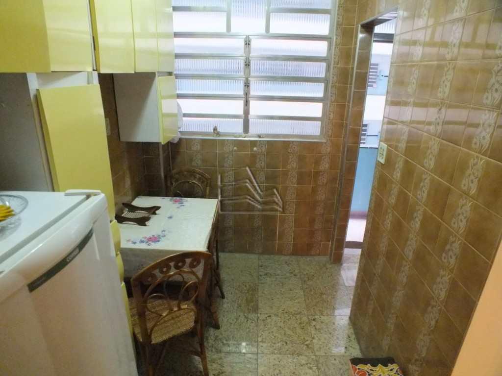 6. cozinha  (13)