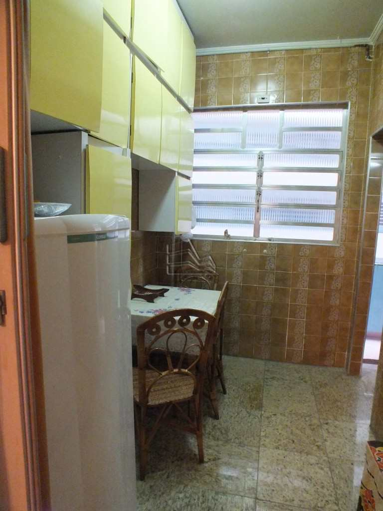 6. cozinha  (12)