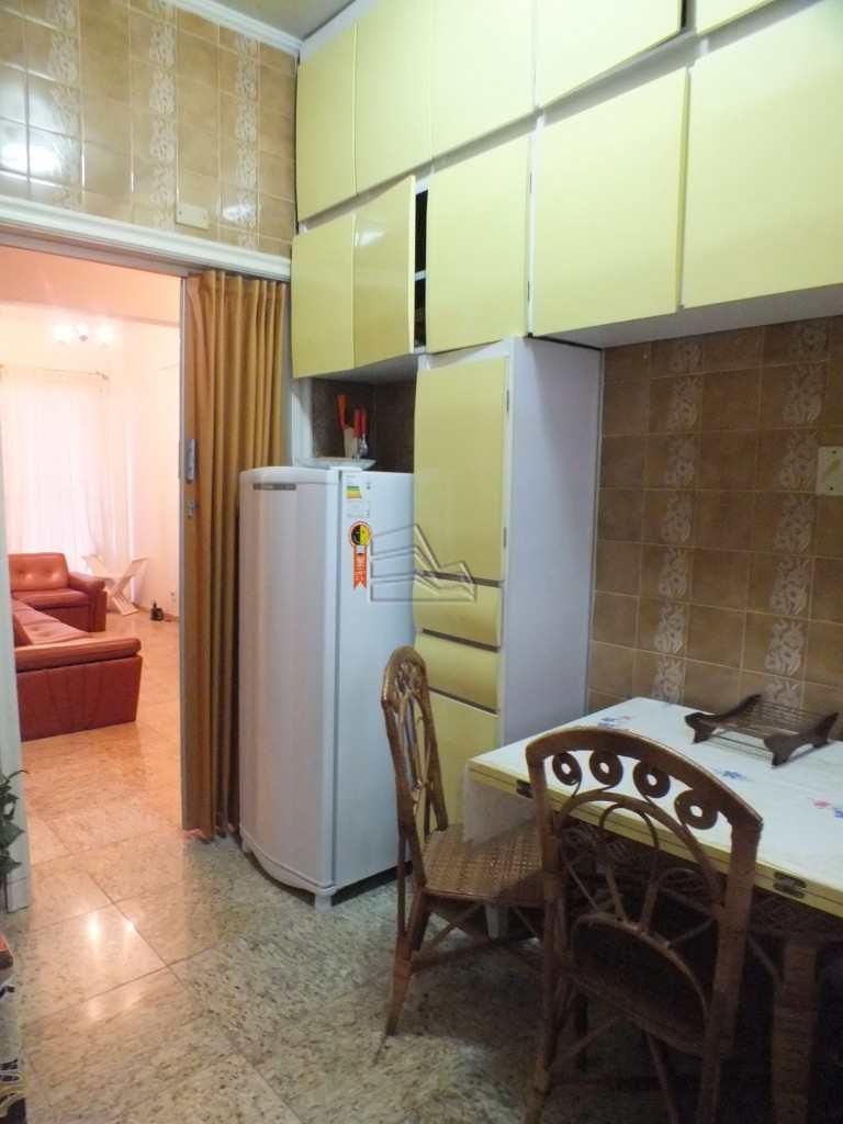 6. cozinha  (11)