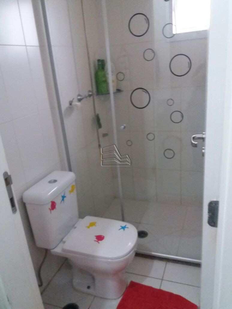 7. banheiro social 1