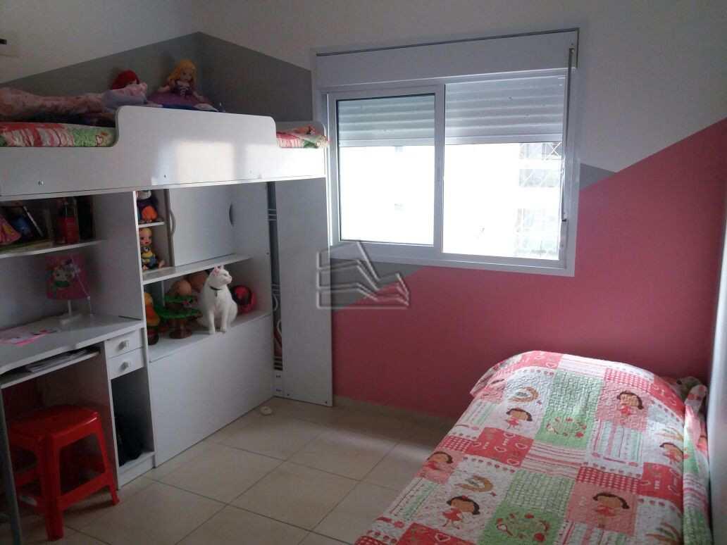 5. quarto A suite 5