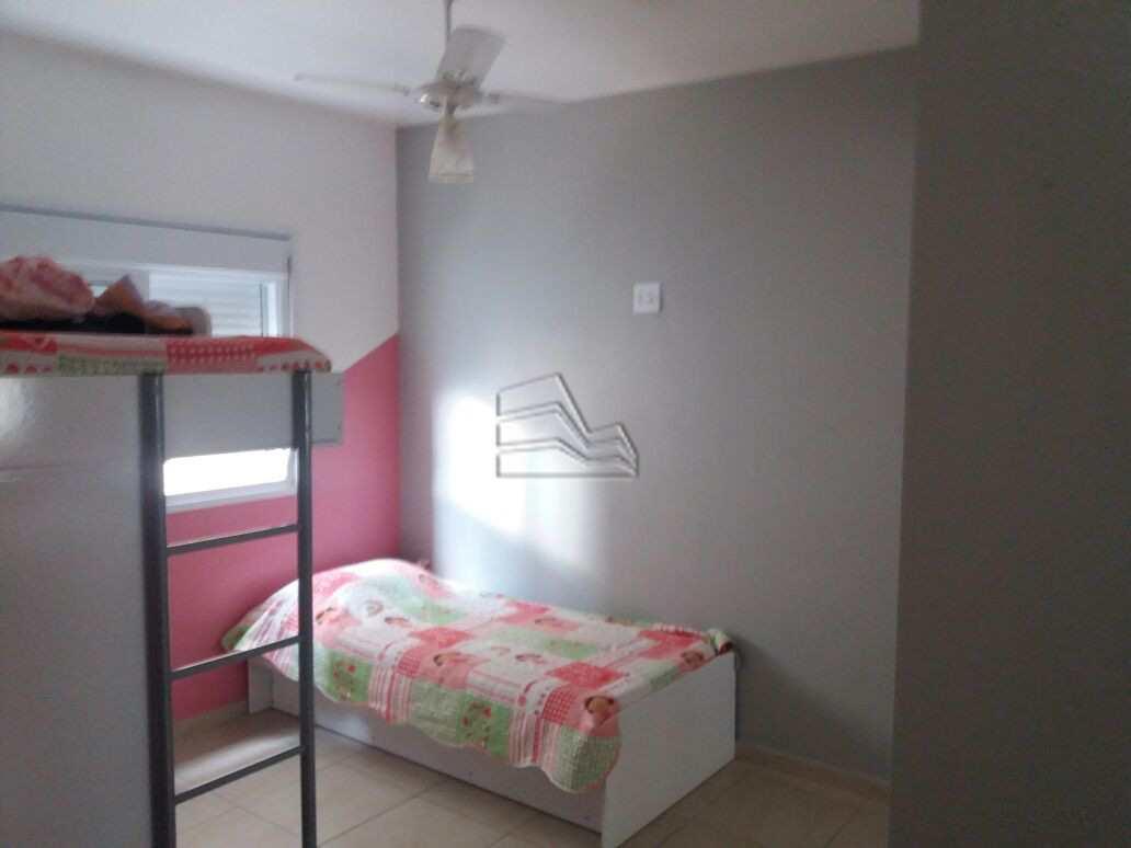 5. quarto A suite 3