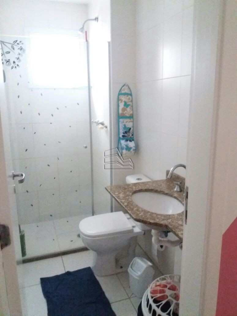 5. quarto A suite 7