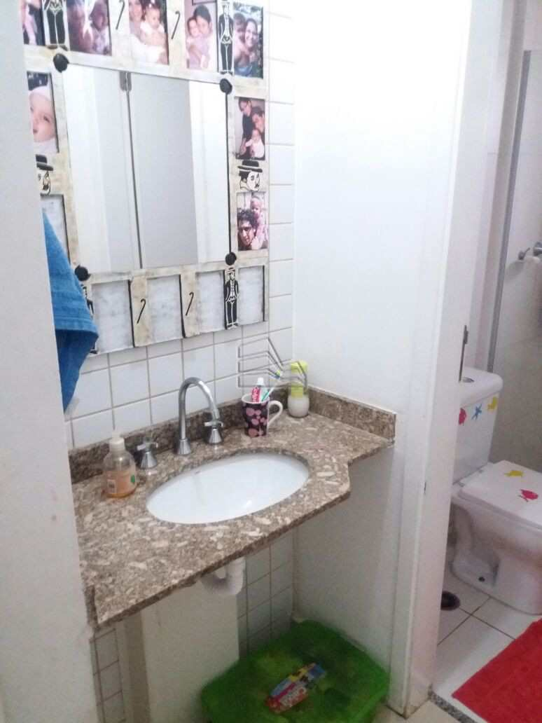 7. banheiro social 2