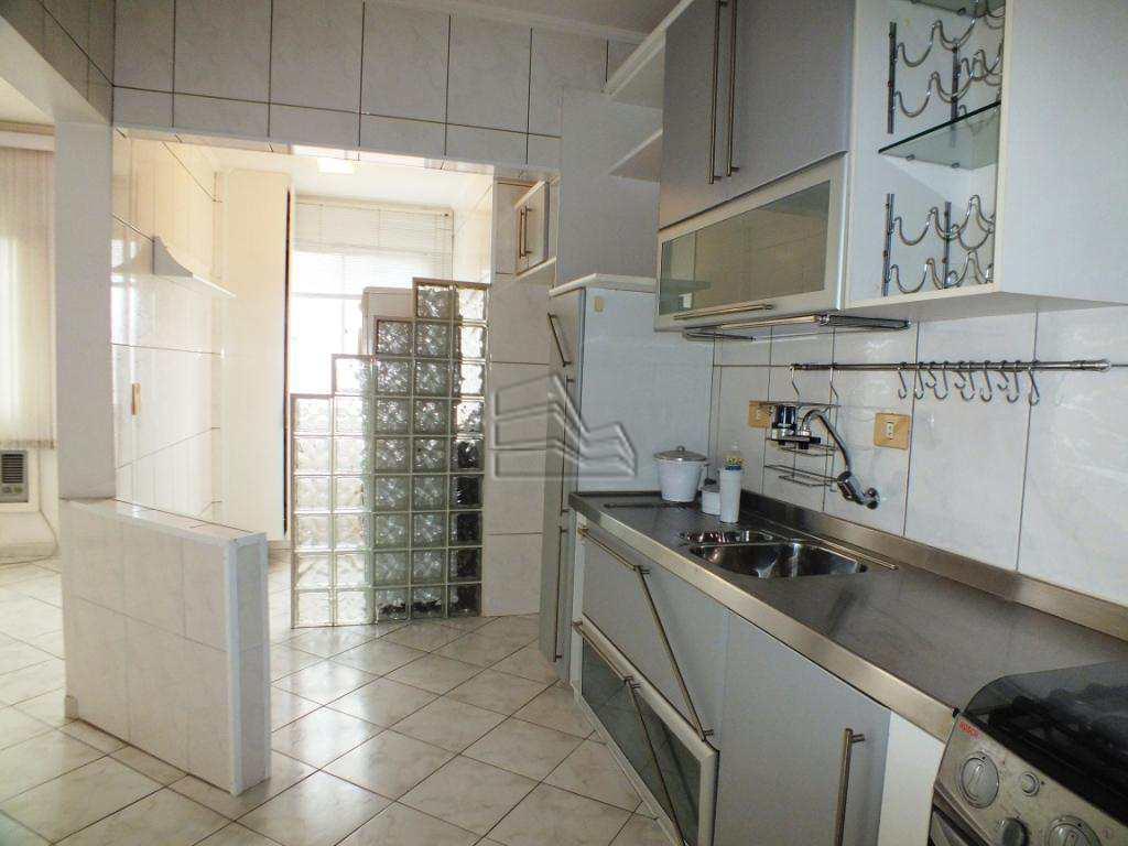 2. cozinha  (7)