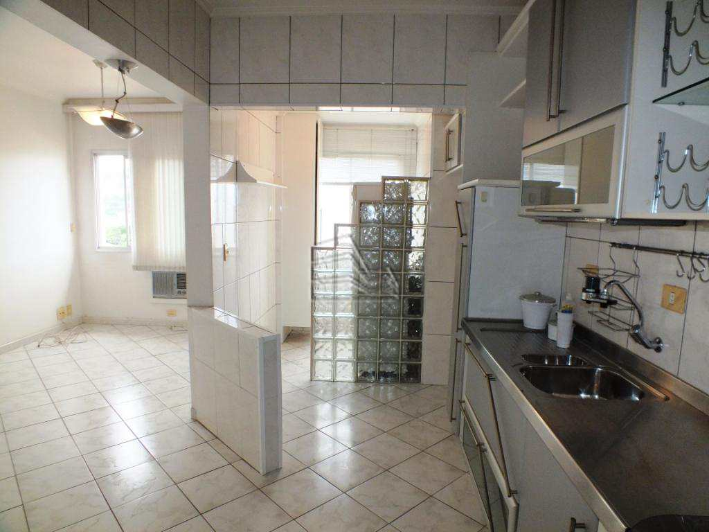 2. cozinha  (5)