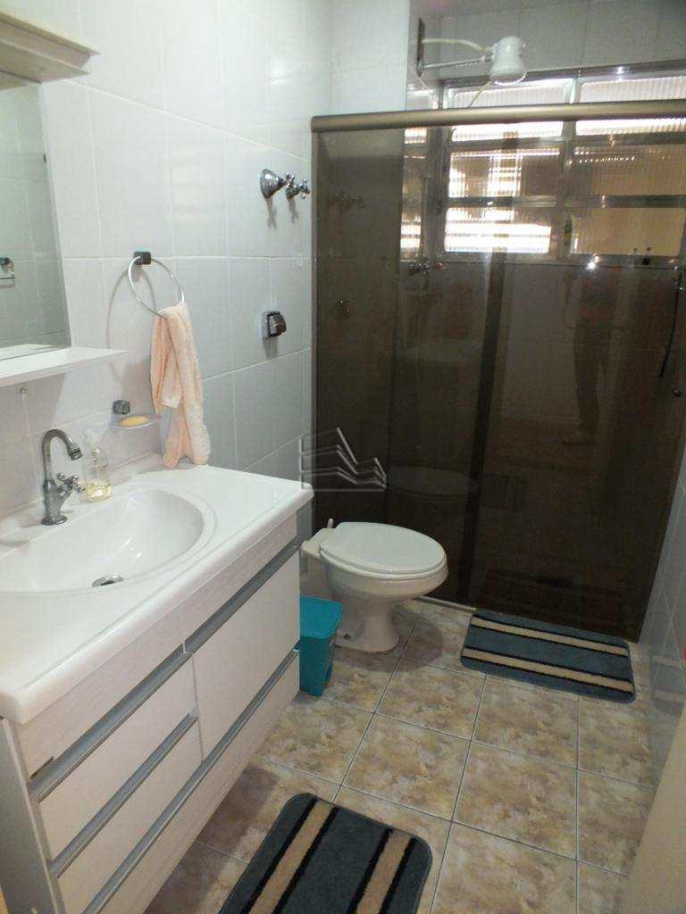 5. banheiro 2