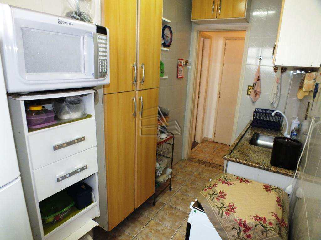 3. cozinha3