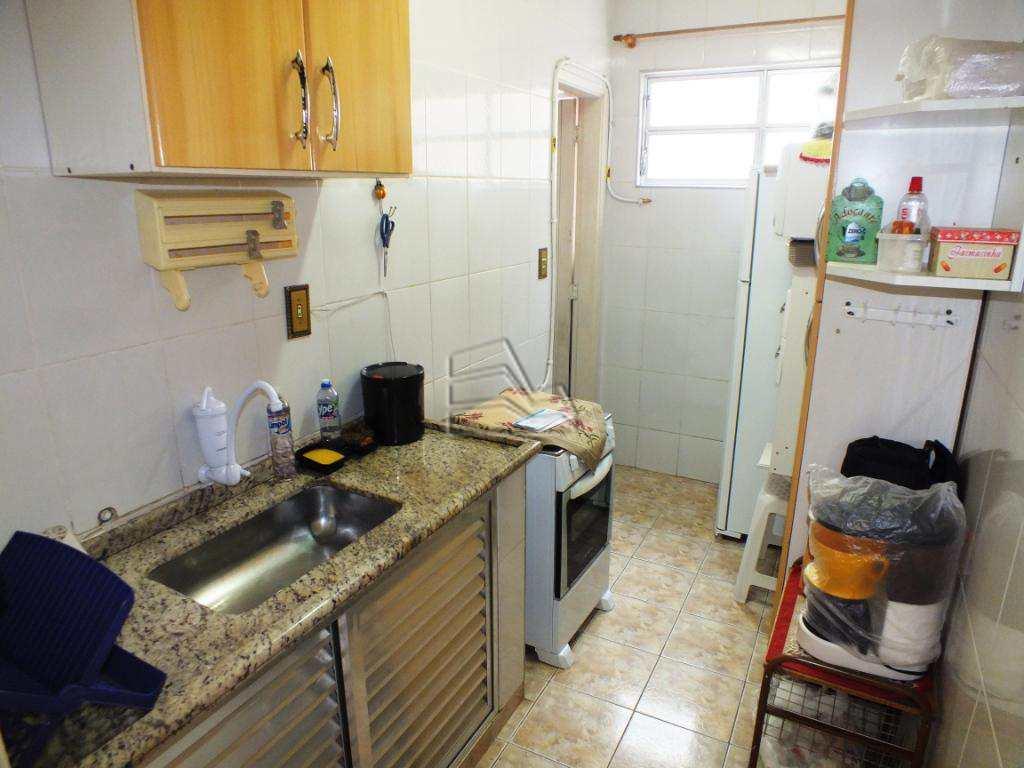 3. cozinha1