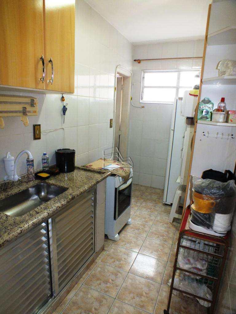 3. cozinha2