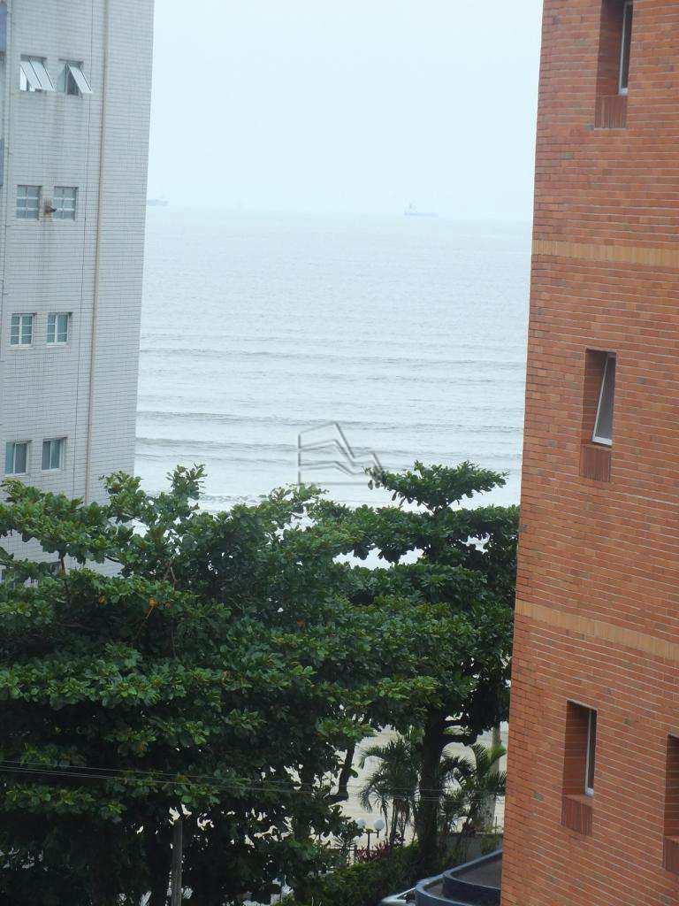 2. vista janela2