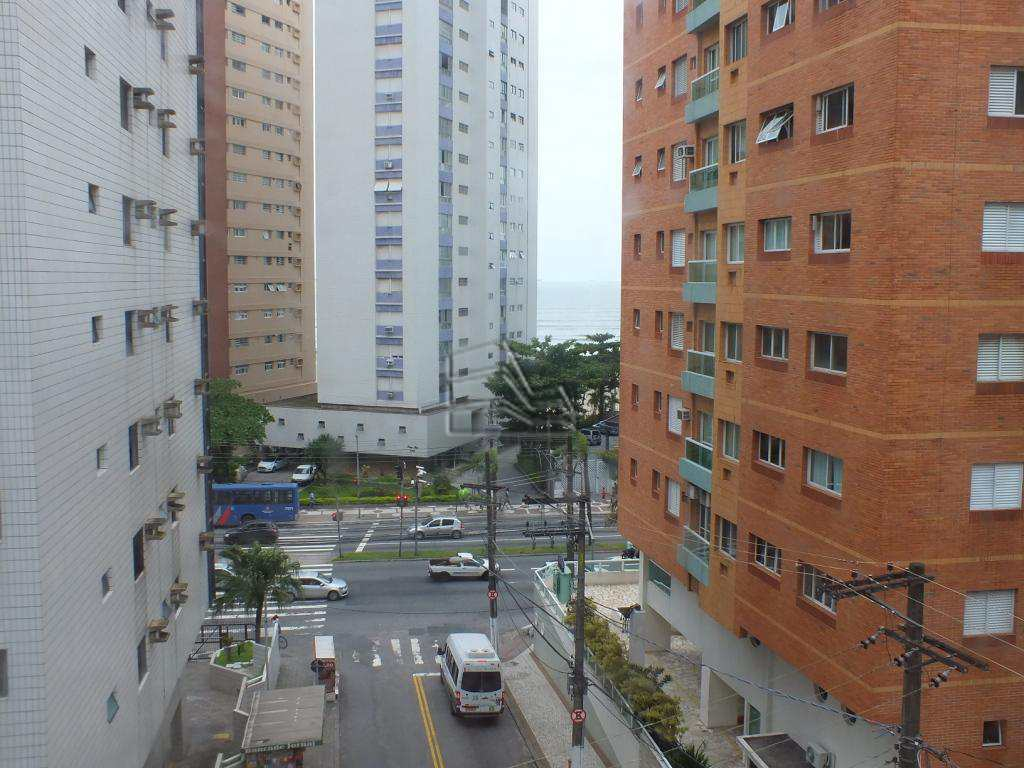 2. vista janela1