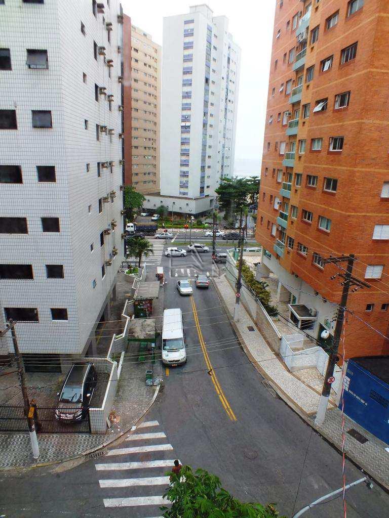 5. rua