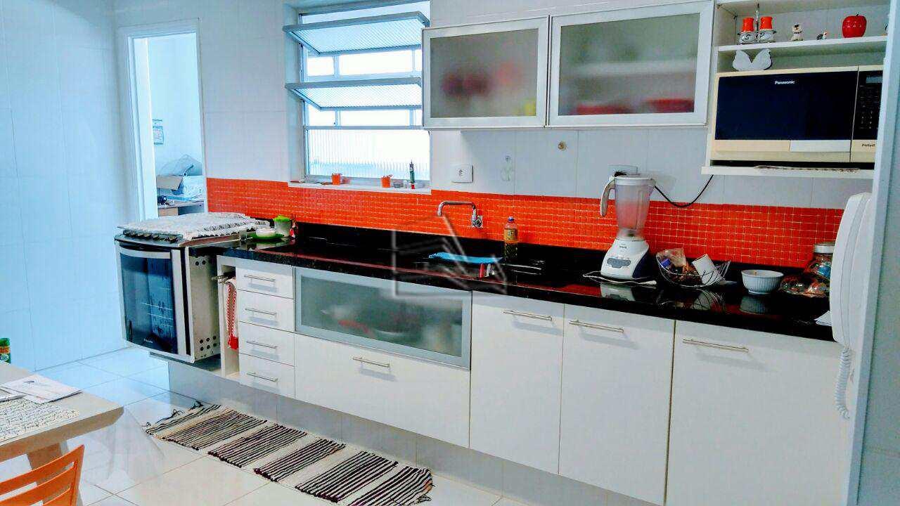 3. cozinha (3)
