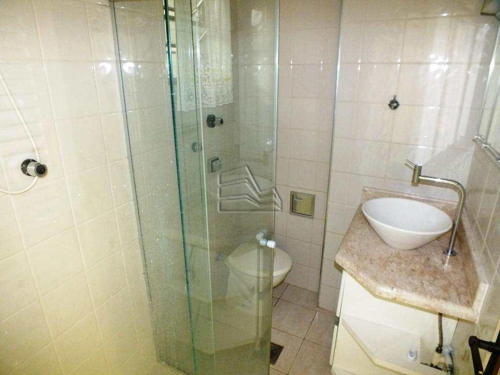3. banheiro 9