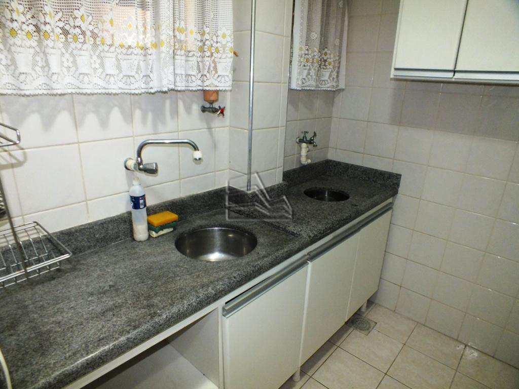 4. cozinha 3