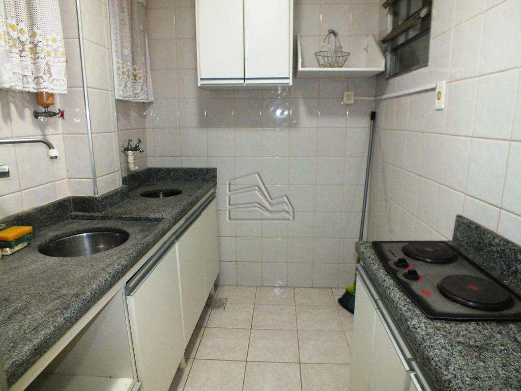 4. cozinha 1