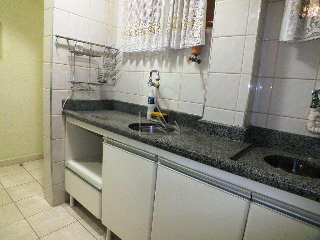4. cozinha 9