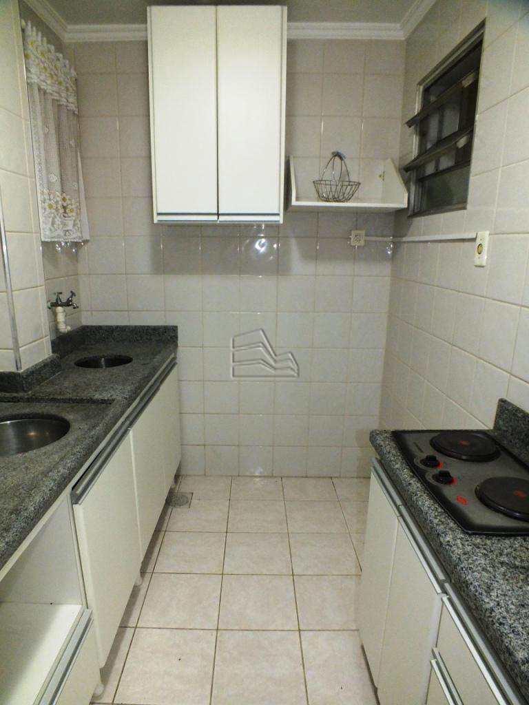 4. cozinha 6