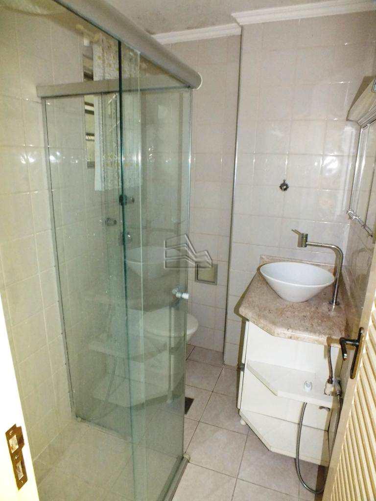 3. banheiro 7
