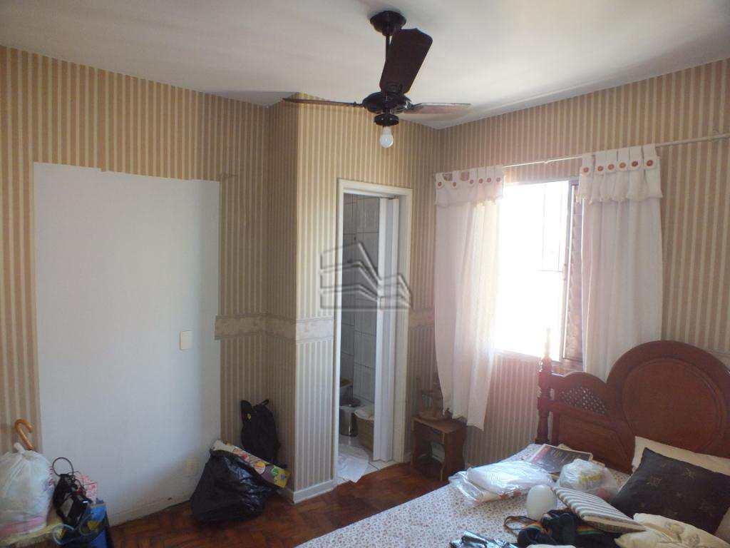 7. quarto suite C (1)
