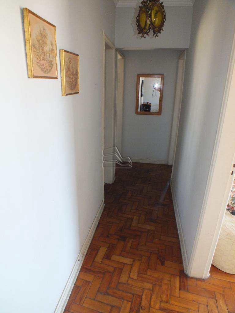 4. corredor