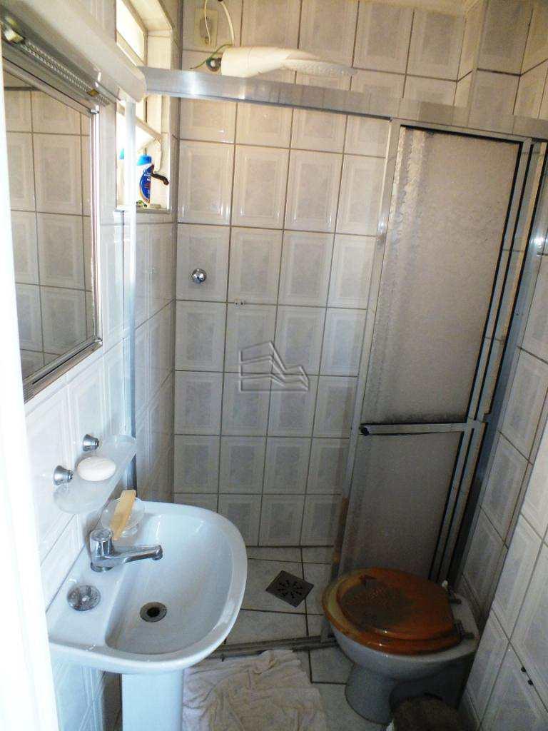 7.1 wc suite