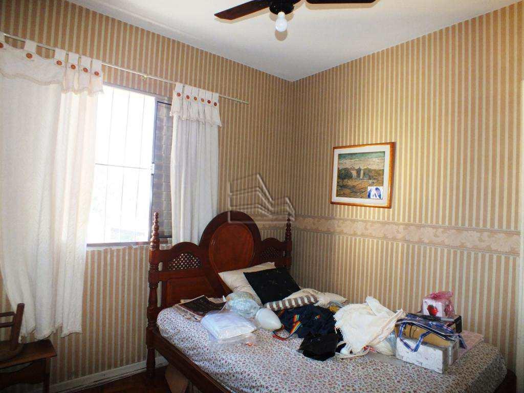 7. quarto suite C (2)