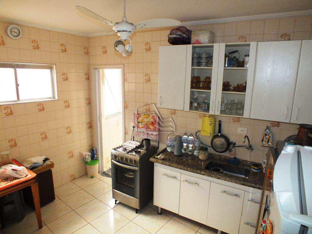 8. cozinha (2)