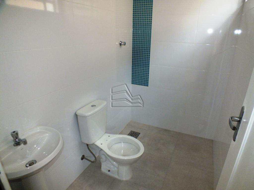 6.1 wc suite b2