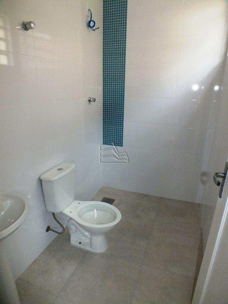 6.1 wc suite b1