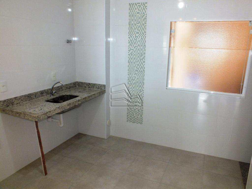 2. cozinha (6)