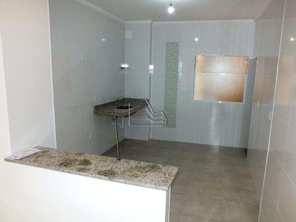 2. cozinha (4)