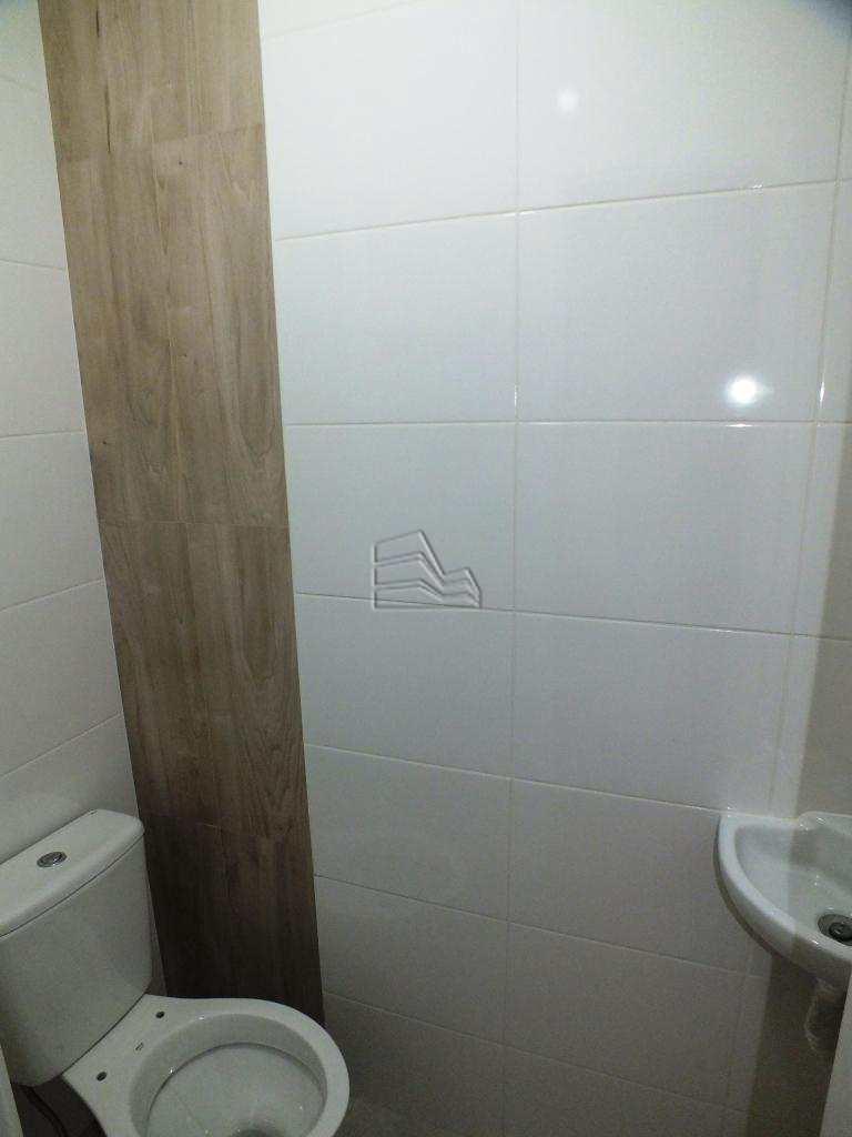 5. lavabo  (2)