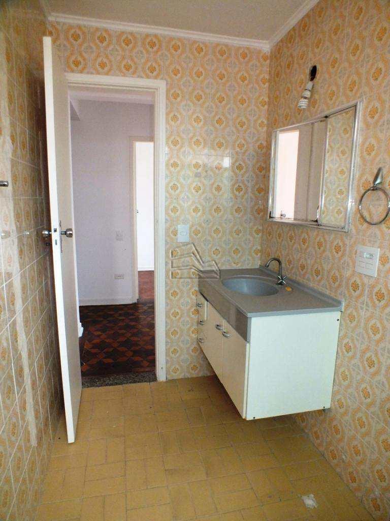 5. banheiro social (5)
