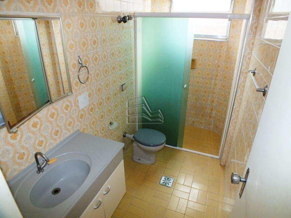 5. banheiro social (3)