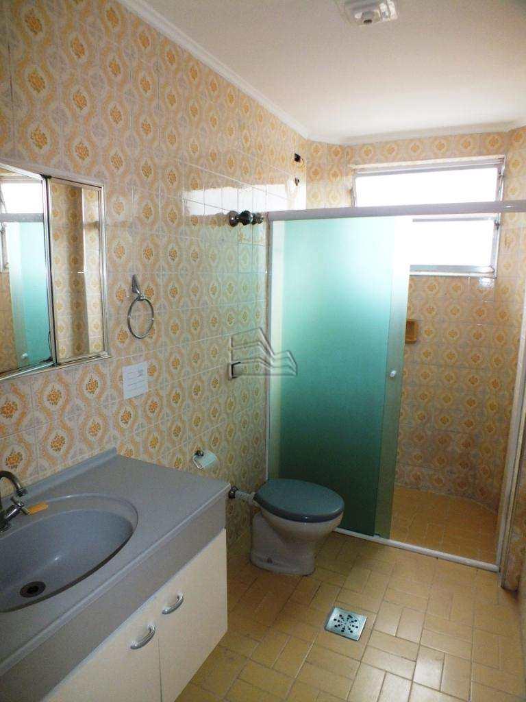 5. banheiro social (2)