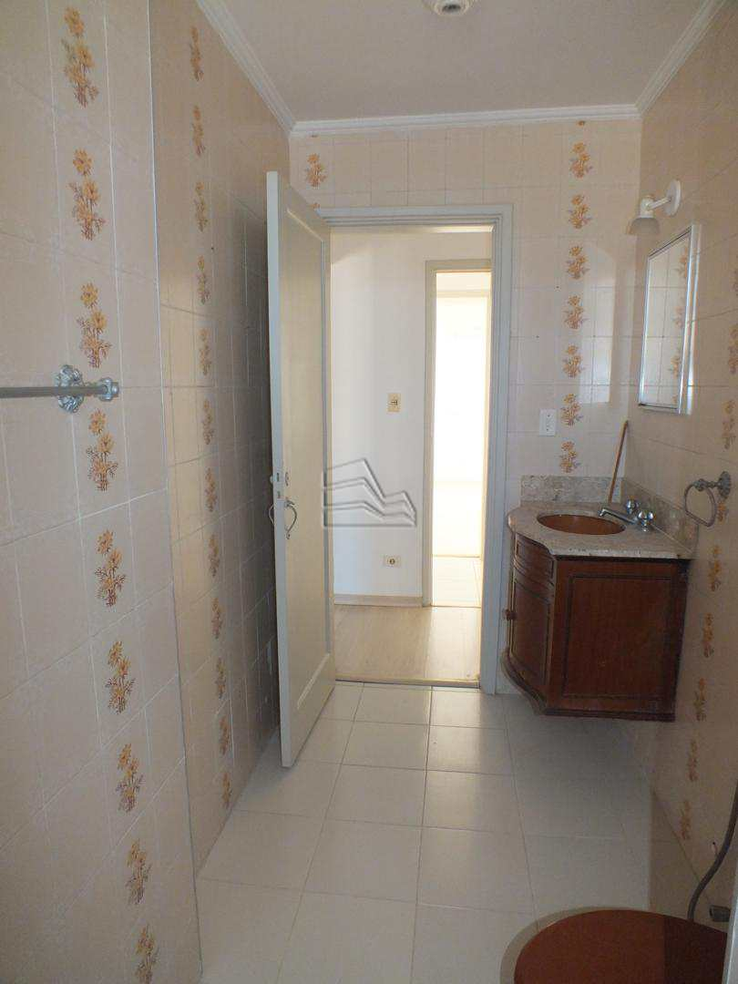 6.1 banheiro suite C (4)