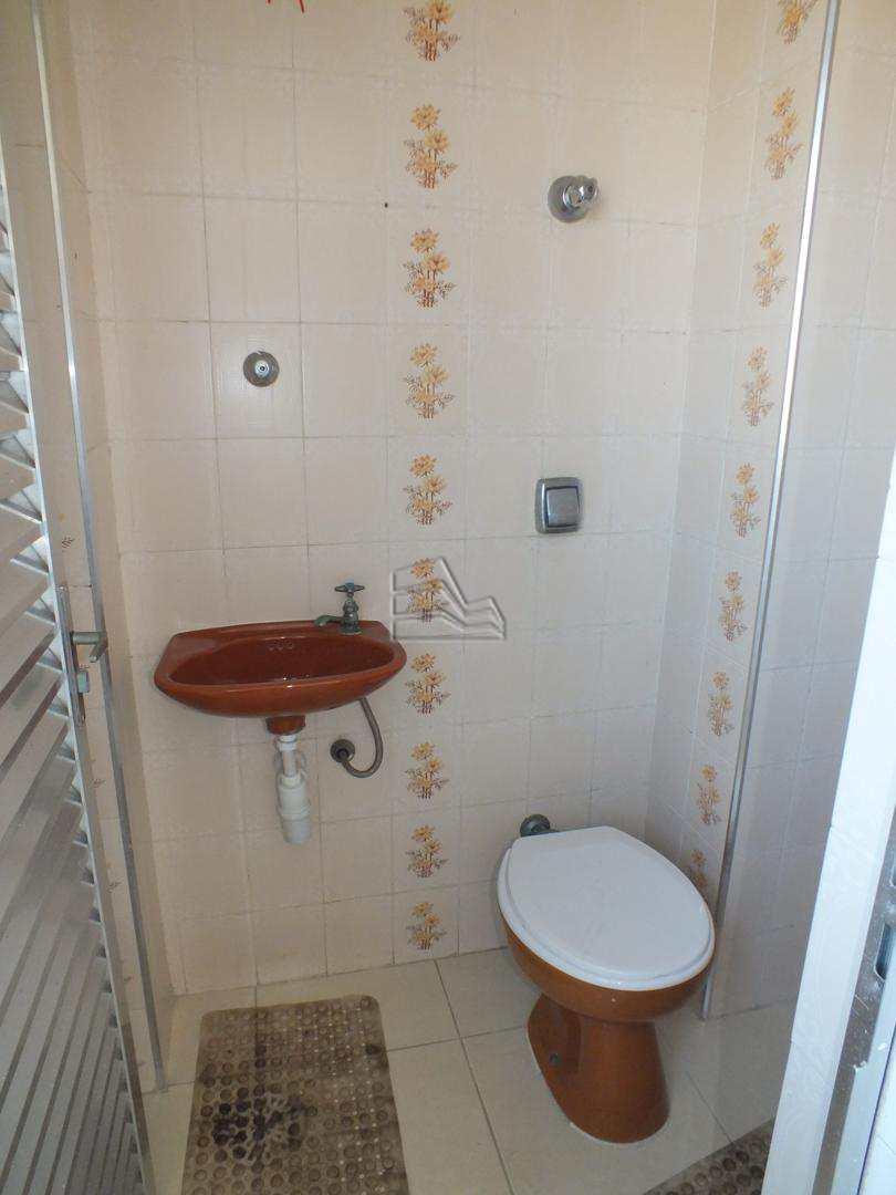 7.4 banheiro servico