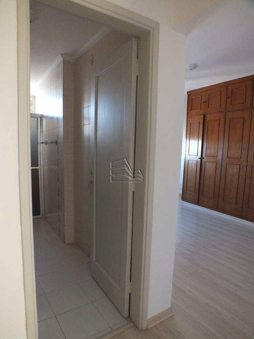 6. quarto C. suite (1)