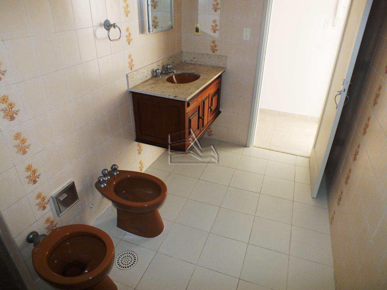 3. banheiro social   (4)