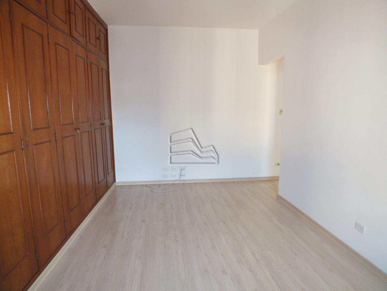 6. quarto C. suite (11)