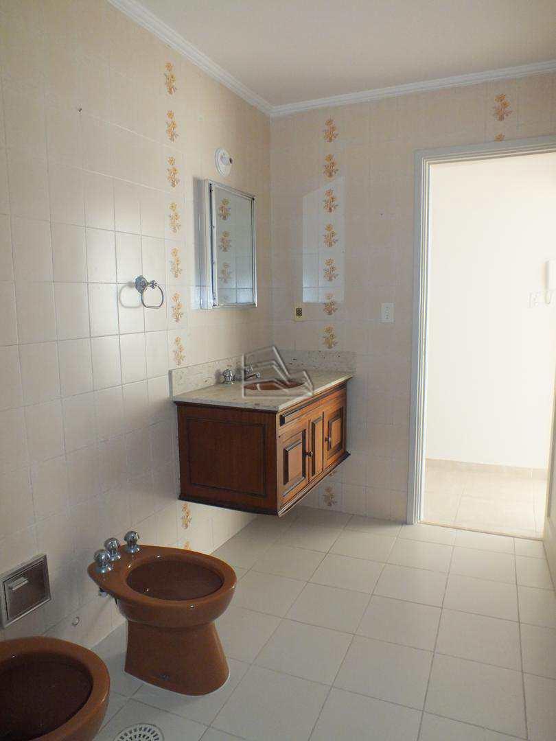 3. banheiro social   (3)
