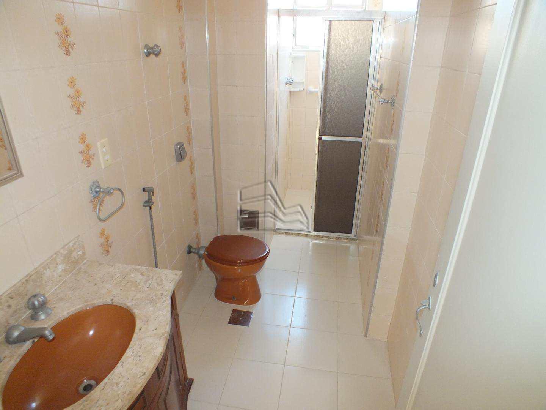 6.1 banheiro suite C (3)