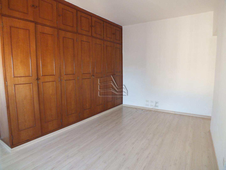 6. quarto C. suite (12)