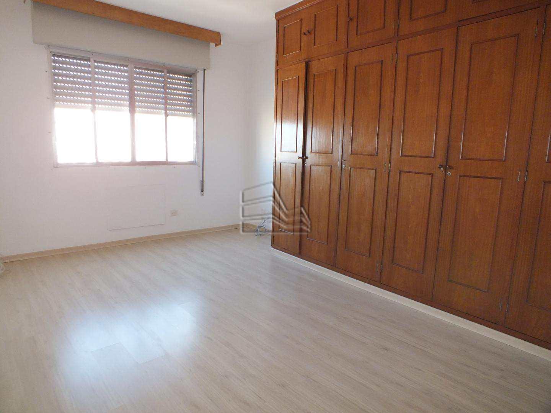 6. quarto C. suite (8)