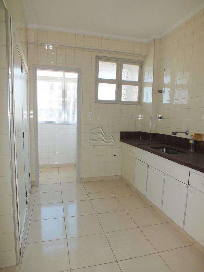 7. cozinha  (2)