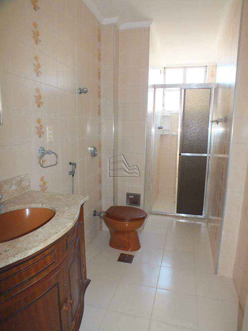 6.1 banheiro suite C (2)
